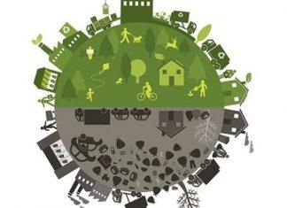 Digital maturity e sensibilità ambientale nelle PMI italiane