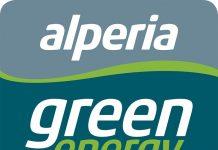 Alperia: l'energia verde diventa smart con VMware
