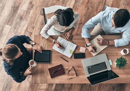Lavoratori: in Italia 8 su 10 vogliono tornare in ufficio