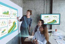 La collaborazione firmata Panasonic Visual Systems Solutions