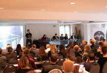 Build Your Brand University: l'academy per diventare imprenditore digitale partendo da zero