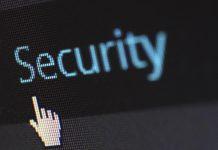 previsioni per la sicurezza informatica 2021
