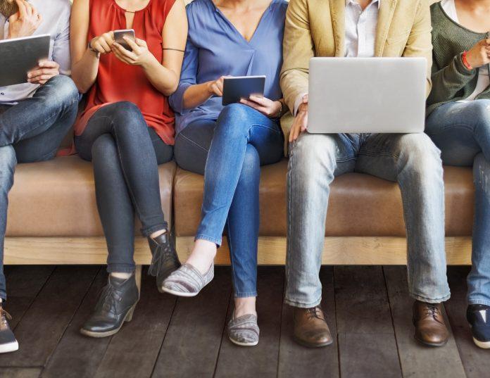 Smart working: come proteggere le reti aziendali?