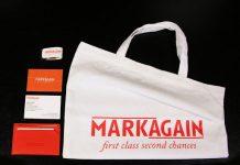 Markagain: Intelligenza artificiale e blockchain al servizio dello smaltimento dei crediti deteriorati