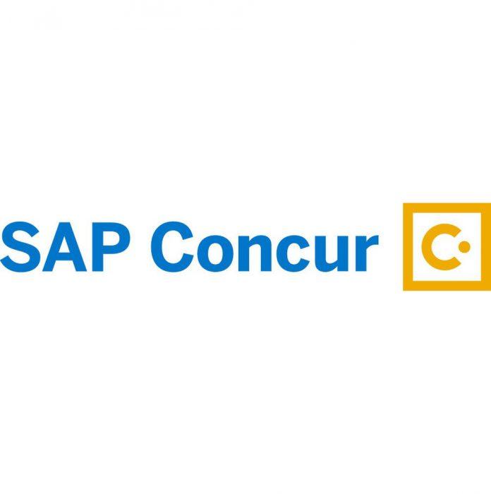 SAP presenta Concur Tax Assurance by VATBox