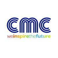 CMC sceglie lo streaming di IPKOM per il marketing