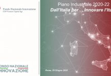 Talent Garden e CDP Venture Capital colmano il gap nord-sud