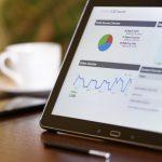 Covid e crisi: cruciale la digitalizzazione aziendale