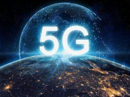 5G: adozione, utilizzo e percezione dei consumatori