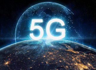 Latenza ultra-bassa: il 5G riuscirà a mantenere le promesse?