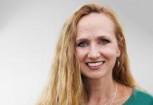 Erin-Dowd-Vertiv-Chief-Human-Resources-Officer