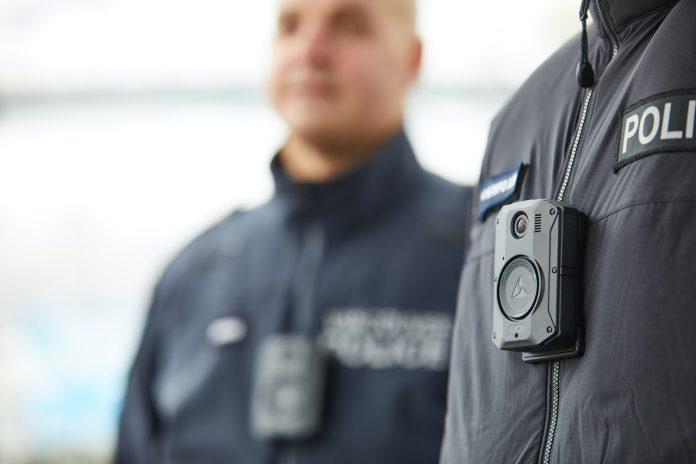 La Polizia Municipale di Ravenna sceglie Axon