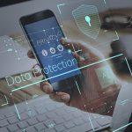 BITMAT - Cyber security la sicurezza aziendale che ti salva la vita