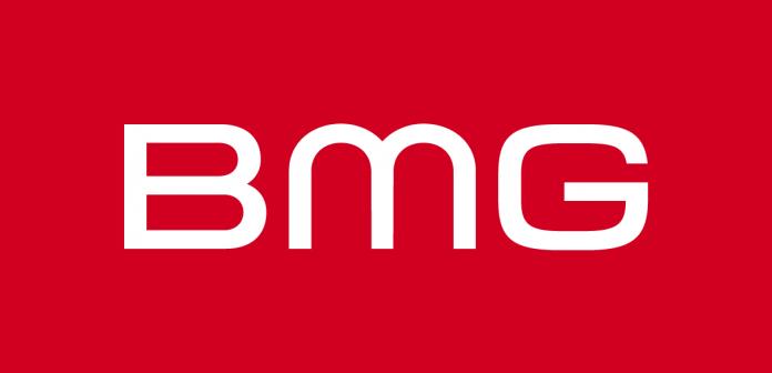 BMG ha scelto BigQuery di Google Cloud per l'analisi dei dati