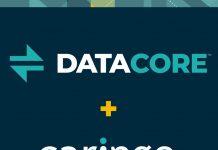 DataCore-Caringo-900x900
