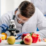 h-ALO: sicurezza degli alimenti grazie alla tecnologia
