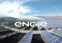 ENGIE gestisce i suoi 170.000 dipendenti grazie a Oracle