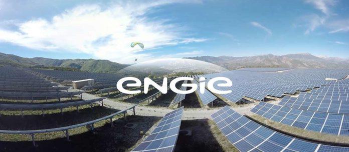 ENGIE Solutions: PRTG Enterprise Monitor per la sede francese