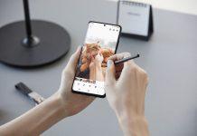 Galaxy Unpacked 2021: tutte le novità in casa Samsung