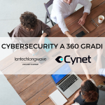 Cynet 360: la prima piattaforma di protezione autonoma dalle violazioni