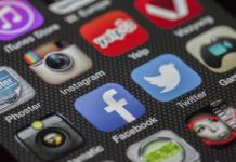 Non solo esperienze personali: contenuti social e valori azionari
