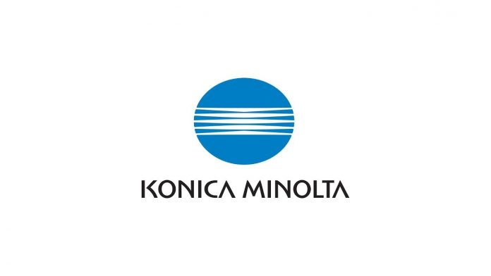 Konica Minolta Italia è Top Employer 2021