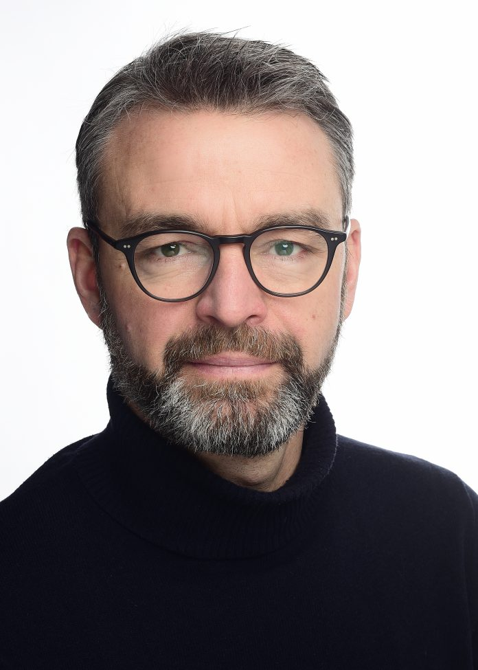 Lars-Lehne-Group-CEO-of-Incubeta-1-scaled.jpg