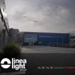 Linea Light Group sceglie la digital transformation di Infor