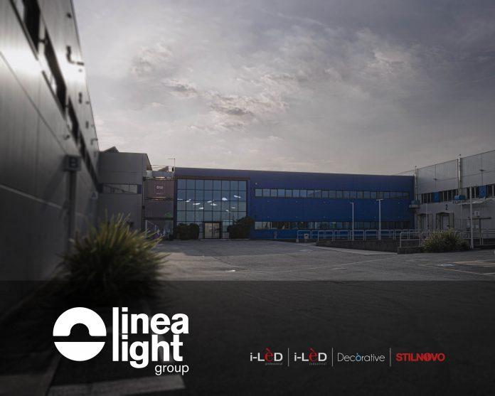 Linea Light Group sceglie la digital transformation di Infor