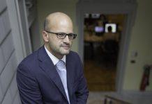 Filippo Monticelli nuovo CEO di Maticmind