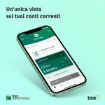 BNL presenta ufficialmente il servizio multi-banking con Tink
