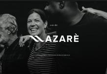 A Natale è nato Nazarè, l'acceleratore di innovazione sociale di Onde Alte