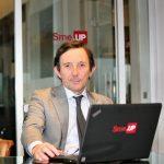 Silvano-Lancini-Presidente-smeup-scaled