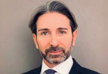 Stefano Rebattoni nominato nuovo Amministratore Delegato di IBM Italia