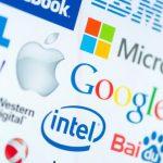 I 100 potenziali colossi digitali del futuro