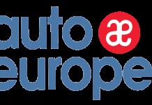 Auto Europe ha scelto le soluzioni iperconvergenti di Nutanix. Scalabilità e flessibilità per garantire la business continuity