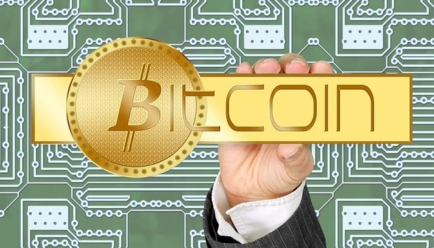 fare soldi attraverso bitcoin