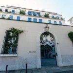 Banca Profilo sceglie le soluzioni iperconvergenti di Nutanix