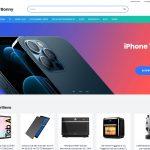 misterBonny: piattaforma e-commerce sviluppata da GFT