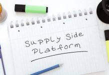 supply-side-platform-SSP