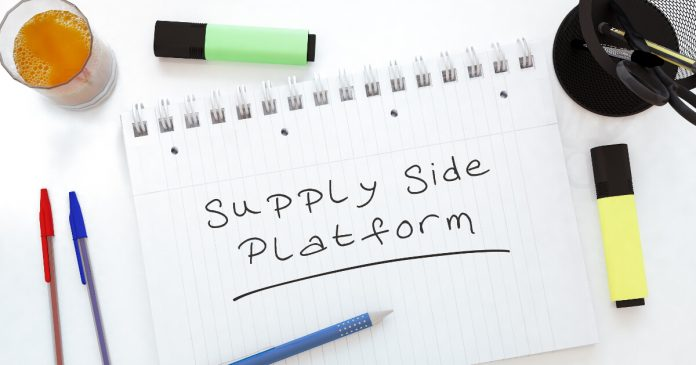 supply-side-platform-SSP