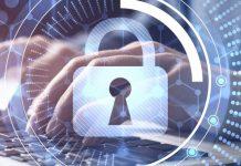 Attacchi informatici: attenzione agli antivirus manipolati