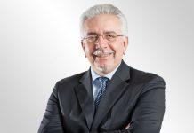 MPS Monitor annuncia la nomina di Pietro Renda a Chief Marketing Officer