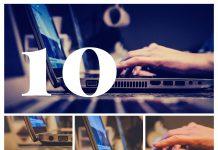 Le 10 curiosità su Internet che non conosc