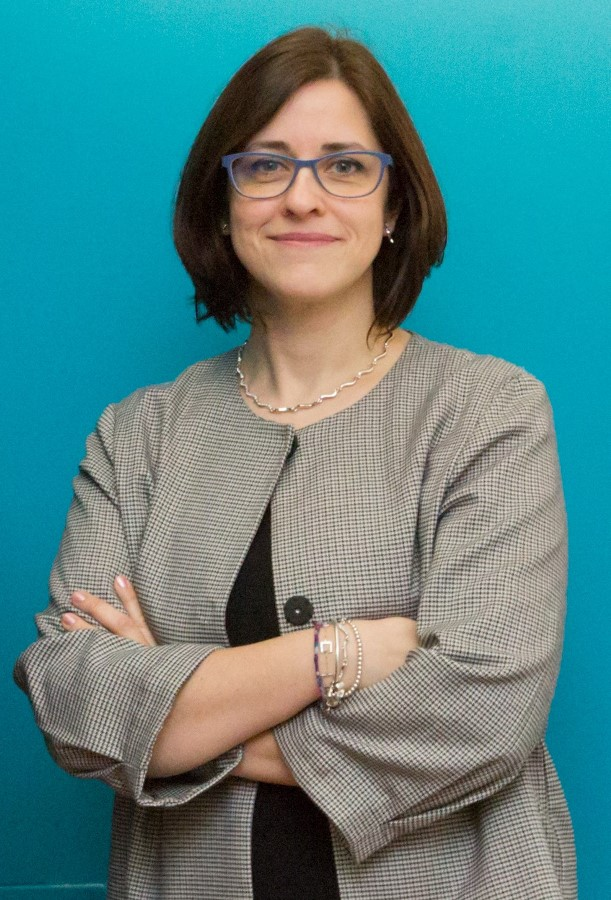 Sabrina_Curti-Marketing-Manager-ESET-Italia