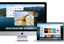 Aumentare la memoria virtuale su un Mac
