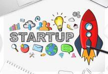 Startup innovative: quali interventi chiedere allo Stato?