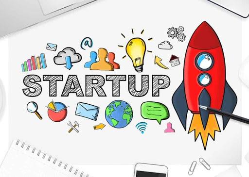 Agevolazioni per creare una startup