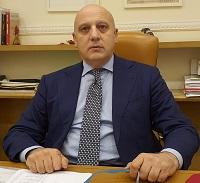 Amedeo Blasotti