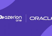 AzerionOne rafforza la brand safety e le viewability grazie a Oracle